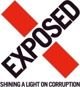 exposed_logo_small