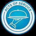 5ll_icon-service