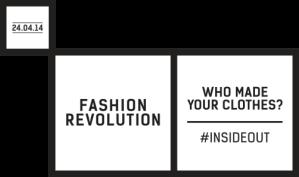 Fashion Revolution logo v2