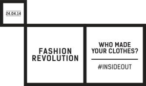 Fashion Revolution logo v2