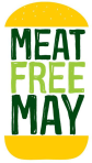Meat Free May.jpg