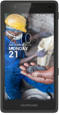Fairphone2-storypage