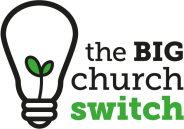 the-big-church-switch