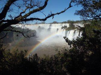 Iguassu - Aargentina 040